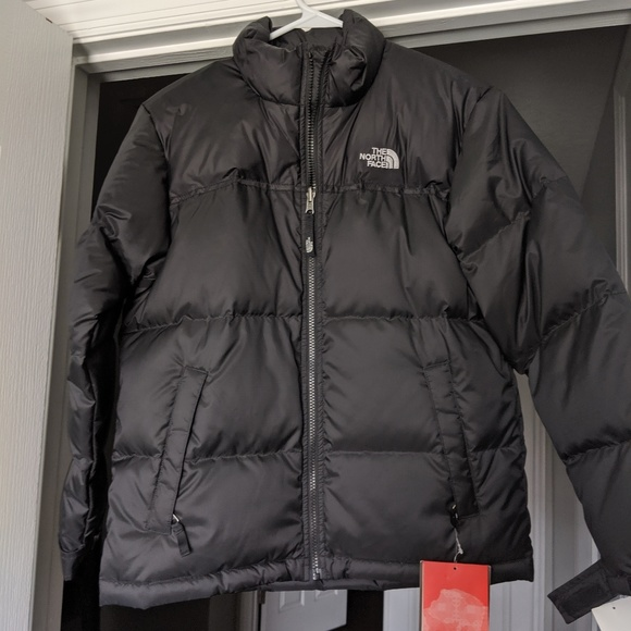 The North Face Other - North Face boys jacket